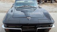 1965 Chevrolet Corvette Convertible 396/425 HP, 4-Speed presented as lot F187 at Kansas City, MO 2013 - thumbail image5