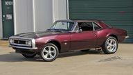 1967 Chevrolet Camaro 350/350 HP, 4-Speed presented as lot S57 at Kansas City, MO 2013 - thumbail image10