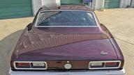 1967 Chevrolet Camaro 350/350 HP, 4-Speed presented as lot S57 at Kansas City, MO 2013 - thumbail image3