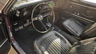 1967 Chevrolet Camaro 350/350 HP, 4-Speed presented as lot S57 at Kansas City, MO 2013 - thumbail image4