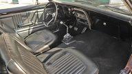 1967 Chevrolet Camaro 350/350 HP, 4-Speed presented as lot S57 at Kansas City, MO 2013 - thumbail image5