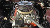 1967 Chevrolet Camaro 350/350 HP, 4-Speed presented as lot S57 at Kansas City, MO 2013 - thumbail image7