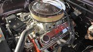 1967 Chevrolet Camaro 350/350 HP, 4-Speed presented as lot S57 at Kansas City, MO 2013 - thumbail image8