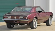 1967 Chevrolet Camaro 350/350 HP, 4-Speed presented as lot S57 at Kansas City, MO 2013 - thumbail image9