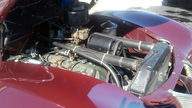 1940 Ford Deluxe Convertible 85 HP, 3-Speed presented as lot S74 at Kansas City, MO 2013 - thumbail image3