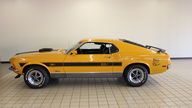 1970 Ford Mustang Twister Special 351 CI, Original Invoice presented as lot S88 at Kansas City, MO 2013 - thumbail image2
