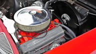 1967 Chevrolet Corvette Coupe 327/300 HP, 4-Speed presented as lot S93 at Kansas City, MO 2013 - thumbail image4