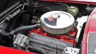 1967 Chevrolet Corvette Coupe 327/300 HP, 4-Speed presented as lot S93 at Kansas City, MO 2013 - thumbail image5