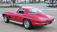 1967 Chevrolet Corvette Coupe 327/300 HP, 4-Speed presented as lot S93 at Kansas City, MO 2013 - thumbail image6
