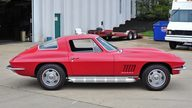 1967 Chevrolet Corvette Coupe 327/300 HP, 4-Speed presented as lot S93 at Kansas City, MO 2013 - thumbail image8