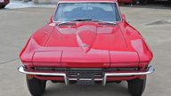 1967 Chevrolet Corvette Coupe 327/300 HP, 4-Speed presented as lot S93 at Kansas City, MO 2013 - thumbail image9