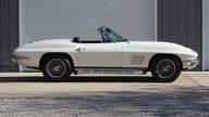 1967 Chevrolet Corvette Convertible 327/350 HP, 4-Speed presented as lot S105 at Kansas City, MO 2013 - thumbail image2