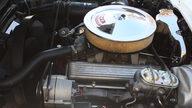 1967 Chevrolet Corvette Convertible 327/350 HP, 4-Speed presented as lot S105 at Kansas City, MO 2013 - thumbail image4
