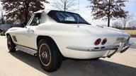 1967 Chevrolet Corvette Convertible 327/350 HP, 4-Speed presented as lot S105 at Kansas City, MO 2013 - thumbail image6