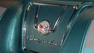 1958 Chevrolet Impala Convertible 348 CI, Automatic presented as lot S116 at Kansas City, MO 2013 - thumbail image4