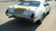 1969 Oldsmobile Hurst 442 455 CI, Two Owner Car presented as lot S131 at Kansas City, MO 2013 - thumbail image3