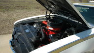 1969 Oldsmobile Hurst 442 455 CI, Two Owner Car presented as lot S131 at Kansas City, MO 2013 - thumbail image5