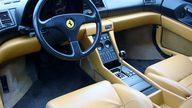 1991 Ferrari 348 TB 3.4L, 5-Speed presented as lot S147 at Kansas City, MO 2013 - thumbail image4