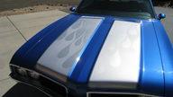 1969 Oldsmobile Cutlass 455/500 HP, Automatic presented as lot S169 at Kansas City, MO 2013 - thumbail image3