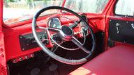 1951 Dodge 5 Window Pickup presented as lot S187 at Kansas City, MO 2013 - thumbail image3