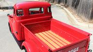 1951 Dodge 5 Window Pickup presented as lot S187 at Kansas City, MO 2013 - thumbail image4