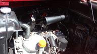 1951 Dodge 5 Window Pickup presented as lot S187 at Kansas City, MO 2013 - thumbail image5