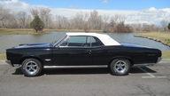 1966 Pontiac GTO Convertible 428/475 HP, 4-Speed presented as lot S194 at Kansas City, MO 2013 - thumbail image2