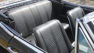 1966 Pontiac GTO Convertible 428/475 HP, 4-Speed presented as lot S194 at Kansas City, MO 2013 - thumbail image4