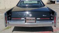 1974 Cadillac Fleetwood 60 Special Talisman 500 CI presented as lot S215 at Kansas City, MO 2013 - thumbail image2