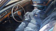 1974 Cadillac Fleetwood 60 Special Talisman 500 CI presented as lot S215 at Kansas City, MO 2013 - thumbail image3
