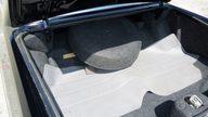1974 Cadillac Fleetwood 60 Special Talisman 500 CI presented as lot S215 at Kansas City, MO 2013 - thumbail image4