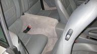 1992 Chevrolet Corvette Convertible 5.7L presented as lot F136.1 at Kansas City, MO 2013 - thumbail image3