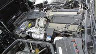 1992 Chevrolet Corvette Convertible 5.7L presented as lot F136.1 at Kansas City, MO 2013 - thumbail image6