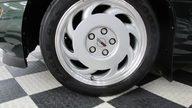 1992 Chevrolet Corvette Convertible 5.7L presented as lot F136.1 at Kansas City, MO 2013 - thumbail image7
