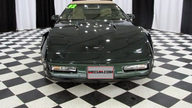 1992 Chevrolet Corvette Convertible 5.7L presented as lot F136.1 at Kansas City, MO 2013 - thumbail image9