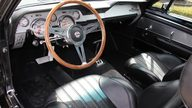 1967 Ford Mustang Fastback presented as lot S115.1 at Kansas City, MO 2013 - thumbail image4