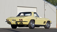 1967 Chevrolet Corvette Convertible 427/435 HP, 4-Speed presented as lot S150.1 at Kansas City, MO 2013 - thumbail image11