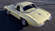 1967 Chevrolet Corvette Convertible 427/435 HP, 4-Speed presented as lot S150.1 at Kansas City, MO 2013 - thumbail image2