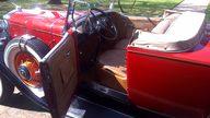 1931 Cadillac Roadster presented as lot S121.1 at Kansas City, MO 2013 - thumbail image4