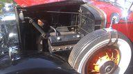 1931 Cadillac Roadster presented as lot S121.1 at Kansas City, MO 2013 - thumbail image5