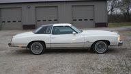 1975 Chevrolet Monte Carlo presented as lot T48 at Kansas City, MO 2014 - thumbail image2