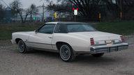 1975 Chevrolet Monte Carlo presented as lot T48 at Kansas City, MO 2014 - thumbail image3