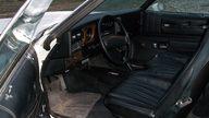 1975 Chevrolet Monte Carlo presented as lot T48 at Kansas City, MO 2014 - thumbail image4