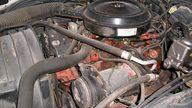 1975 Chevrolet Monte Carlo presented as lot T48 at Kansas City, MO 2014 - thumbail image6