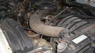 1975 Chevrolet Monte Carlo presented as lot T48 at Kansas City, MO 2014 - thumbail image7