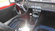 1967 Datsun 1600 Roadster presented as lot T67 at Kansas City, MO 2014 - thumbail image4