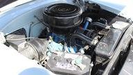 1952 Mercury Monterey 255 CI, Automatic presented as lot T110 at Kansas City, MO 2014 - thumbail image8