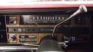 1970 Cadillac Deville Convertible presented as lot T124 at Kansas City, MO 2014 - thumbail image6