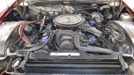1970 Cadillac Deville Convertible presented as lot T124 at Kansas City, MO 2014 - thumbail image7