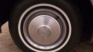 1970 Cadillac Deville Convertible presented as lot T124 at Kansas City, MO 2014 - thumbail image9